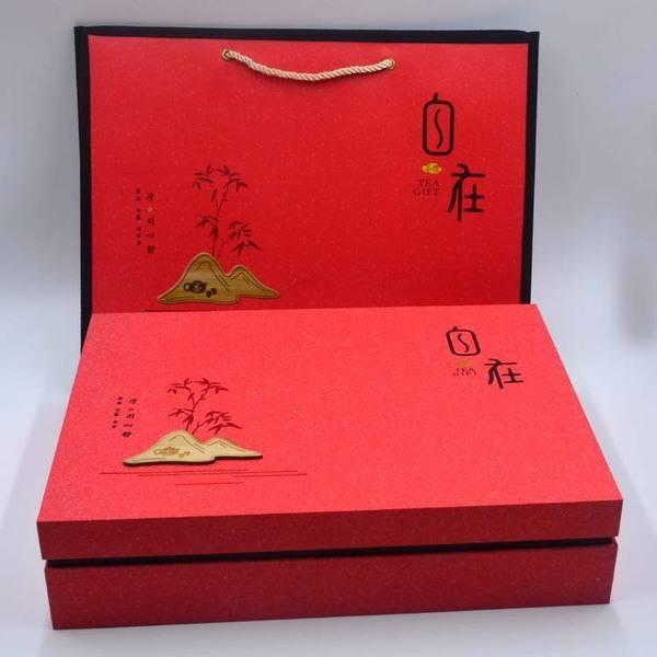 定制 礼盒