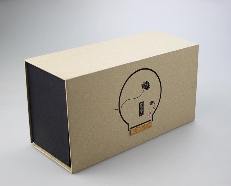 高档 茶叶 礼盒